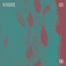 Agua (Remix KBNT Snapduck & Oddysseyy Dj)/Valparadiso