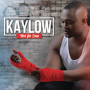 War For You (Roots Album Mix)/Kaylow