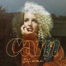 Diane/Cam