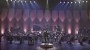 Bohemian Rhapsody/Orquestra Cordas do Iguaçu
