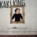 Legs to Make us Longer/Kaki King