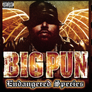 Endangered Species/Big Pun