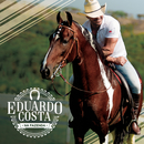 Eduardo Costa na Fazenda/Eduardo Costa