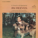 A Touch of Sadness/Jim Reeves