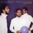 Celestial Sky/Starship Orchestra