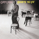 Coming to You Live/Charles Earland