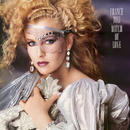 Witch of Love (Expanded Edition)/France Joli