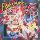 The Power of Rock and Roll/Frank Marino