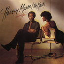 Groovin' You (Expanded Edition)/Harvey Mason