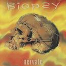 Nervate/Biopsy