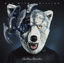 My Hero/Find You/MAN WITH A MISSION