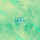 Silence (The ShareSpace Australia 2017)/Tai