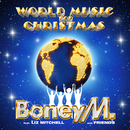 Worldmusic for Christmas/Boney M.