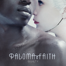 Guilty/Paloma Faith