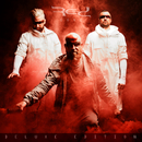 Gone (Deluxe Edition)/Red
