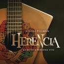 Herencia/Nicole Pillman