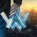 All Falls Down feat.Juliander/Alan Walker, Noah Cyrus & Digital Farm Animals