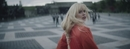 Guilty (Official Video)/Paloma Faith