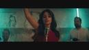 Havana feat.Young Thug/Camila Cabello