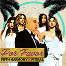 Por Favor (Spanglish Version)/Fifth Harmony & Pitbull