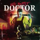 Doctor/Loïc Nottet