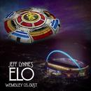 Telephone Line (Live at Wembley Stadium)/Jeff Lynne's ELO