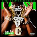 Rake It Up (Diplo & Party Favor Remix) feat.Nicki Minaj/Yo Gotti