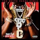 Rake It Up (The White Panda Remix) feat.Nicki Minaj/Yo Gotti