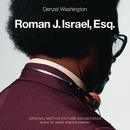 Roman J. Israel, Esq. (Original Motion Picture Soundtrack)/James Newton Howard