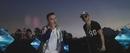 Muy Personal feat.J Balvin/Yandel