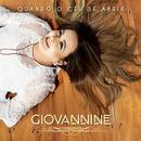 Quando o Céu se Abrir/Giovannine