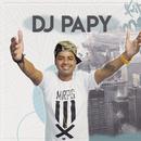 Funk Total By DJ Papy Vol. 2/Various