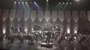 Fear Of The Dark/Orquestra Cordas do Iguaçu