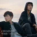Windy / ユメノツヅキ/CHEMISTRY