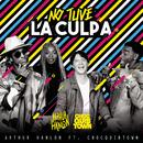 No Tuve la Culpa/Arthur Hanlon feat. ChocQuibTown