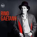 Rino Gaetano/Rino Gaetano