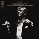 "Mahler: Symphony No. 6 in A Minor ""Tragic"" & Symphony No. 9 in D Major (Remastered)/Leonard Bernstein"