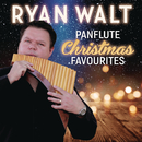Panflute Christmas Favourites/Ryan Walt