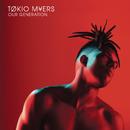 Angel/Tokio Myers