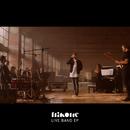 Live Band EP/Nikone