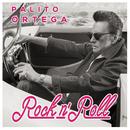 Rock & Roll/Palito Ortega