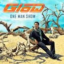 One Man Show/Glow