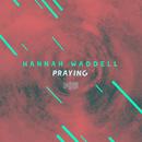 Praying (The ShareSpace Australia 2017)/Hannah Waddell