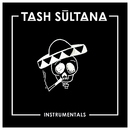 Instrumentals/Tash Sultana