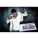 La Agarro Bailando/Nino Brown