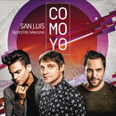 Como Yo feat.Silvestre Dangond/SanLuis