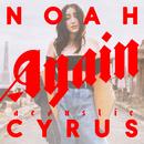 Again (Acoustic Version)/Noah Cyrus