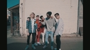 Open Arms/PRETTYMUCH