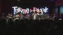Viva a Vida (Ao vivo)/Turma do Pagode