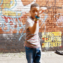 Our Streets feat.A$AP Ferg/DJ Premier